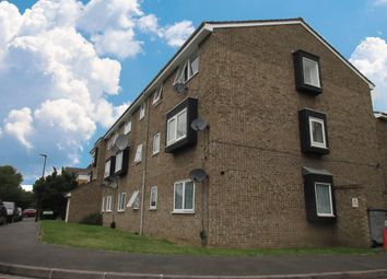 Thumbnail 2 bed flat to rent in Old Park Mews, Hounslow, Middlesex