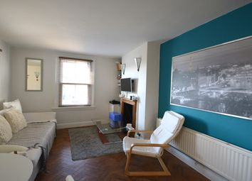 Thumbnail 1 bed maisonette to rent in Smiths Yard, London