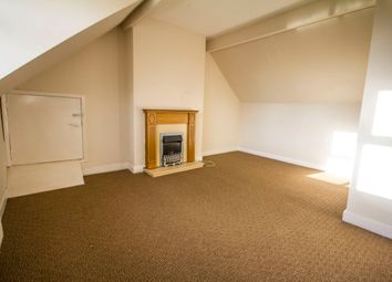 Thumbnail 1 bedroom flat to rent in Stanmore Rd, Edgbaston