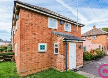 Thumbnail 5 bed end terrace house for sale in Waterloo Street, Cheltenham