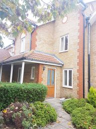 2 bed flat to rent in Summer Court, Herne Bay Road, Whitstable CT5