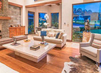 Thumbnail 5 bed villa for sale in Monteran, Granadilla, San Jose