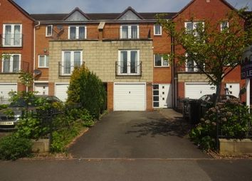 3 bed property to rent in Willenhall Road, Wolverhampton WV1