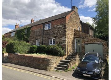 3 bed cottage for sale in Water Lane, Wootton, Northampton NN4