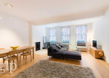Thumbnail 1 bed flat to rent in Wellington Street, Covent Garden
