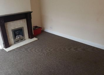 Thumbnail 4 bed terraced house to rent in Lilian Street, Bradford