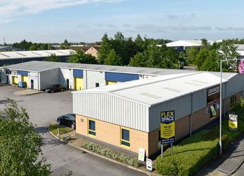 Thumbnail Office to let in Lancaster Park, Units 1-8, Clifton Moor
