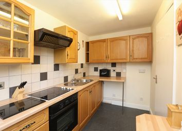 Thumbnail 1 bedroom flat for sale in High Hazels Mead, Sheffield