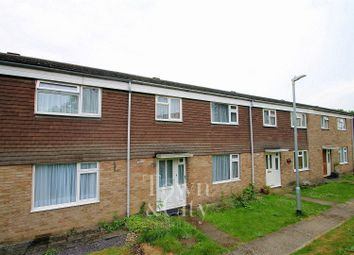 Thumbnail 3 bed terraced house for sale in Ingress Gardens, Greenhithe
