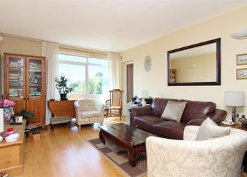 1 bed flat for sale in Upper Richmond Road, London SW15