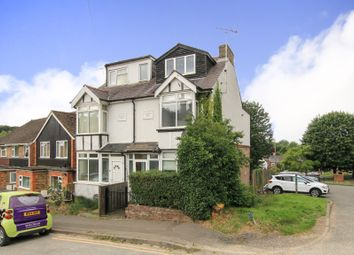 4 bed semi-detached house for sale in Springfield Road, Chesham HP5