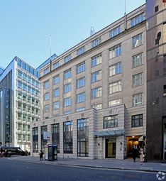 Thumbnail Office to let in 54-54 Fenchurch Street, London