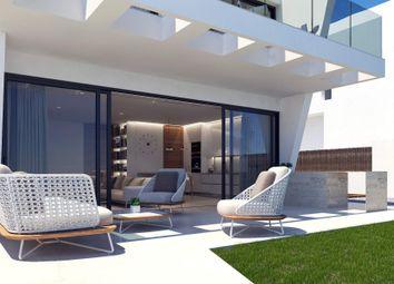 Thumbnail 3 bed villa for sale in Benidorm, Alicante, Spain