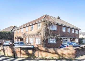 7 bed detached house for sale in Green Street, Lower Sunbury TW16