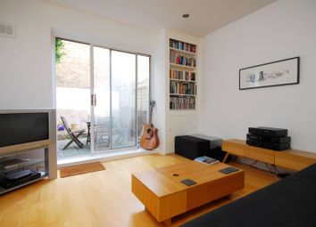 Thumbnail 1 bed flat to rent in Princes Road, Ealing