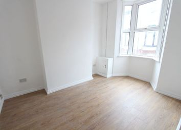 Thumbnail 2 bed terraced house to rent in Pope Street, Bootle