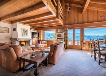 Thumbnail 1 bed maisonette for sale in Centre Of Verbier, Valais, Switzerland