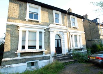 Thumbnail 1 bed detached house to rent in Rosebank, Anerley Park, London