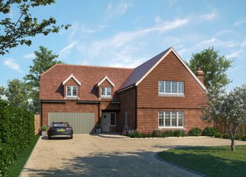 Teston Road, West Malling ME19, south east england property