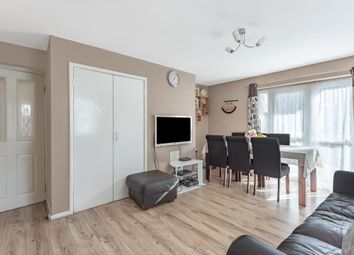 2 bed maisonette for sale in Woking, Woking GU22