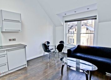 Wentworth Street, Shoreditch, London E1. 2 bed flat