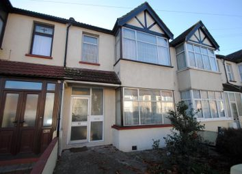 Thumbnail 3 bedroom property for sale in Durham Road, Southend-On-Sea