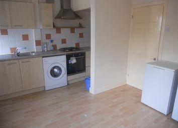Thumbnail 3 bed property to rent in Cramlington Road, Great Barr, Birmingham