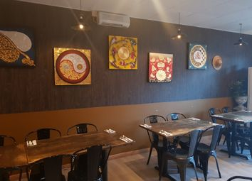 Thumbnail Restaurant/cafe for sale in Ilford Lane, Ilford