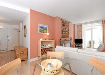 Thumbnail 2 bed flat for sale in Paultons Square, London