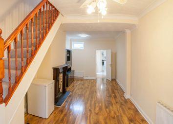 2 bed end terrace house to rent in Sparsholt Road, Barking IG11