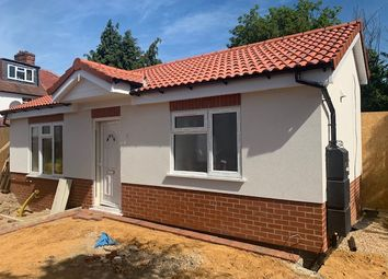2 bed detached house to rent in Chatsworth Cresent, Hounslow TW3