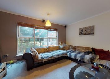 Thumbnail 3 bed terraced house for sale in Hardy Avenue, London