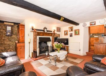 Thumbnail 3 bed semi-detached house for sale in Stoke Edith, Hereford