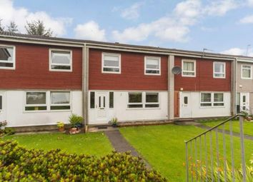 Thumbnail 3 bed terraced house for sale in Cedar Drive, Greenhills, East Kilbride, South Lanarkshire
