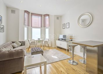 Thumbnail 2 bedroom property to rent in Malvern Road, London