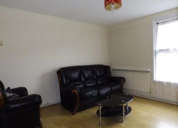 Thumbnail 2 bed flat for sale in Methley House, Andover Road, London