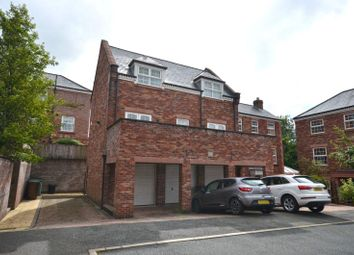 3 bed detached house for sale in Woodland View, Hyde SK14