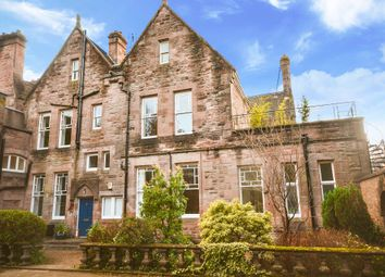 Thumbnail 5 bed country house for sale in Alloa Road, Cambus, Alloa
