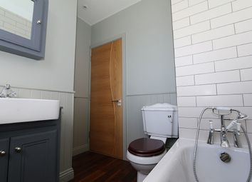 3 bed maisonette for sale in 55 Church Lane, London, London N2