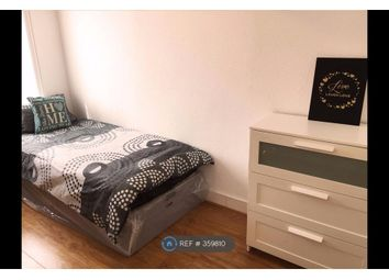 Thumbnail Room to rent in Hornsey Park Road, London