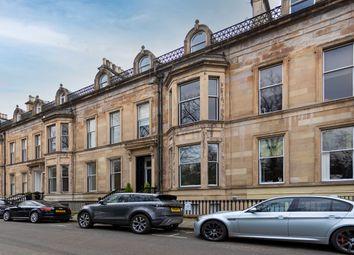 Princes Terrace, Glasgow G12