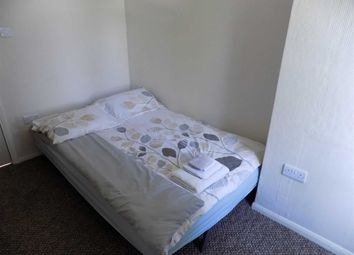 Thumbnail 1 bed flat to rent in Pinner Road, Harrow, Middlesex