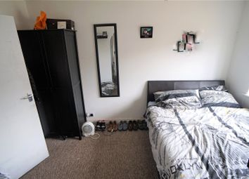 Thumbnail Detached house to rent in Freeman Road, Gravesend, Kent