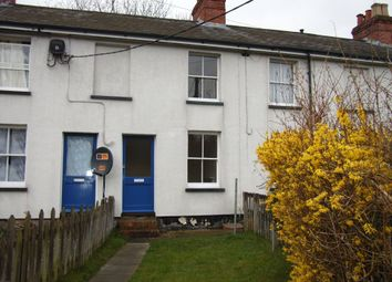 Thumbnail 2 bed property to rent in River View, Alton