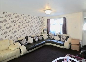 Thumbnail 3 bedroom end terrace house for sale in Laburnum Road, Hayes