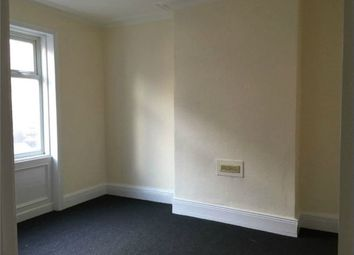 2 bed maisonette to rent in Seymour Street, North Shields, Tyne And Wear NE29