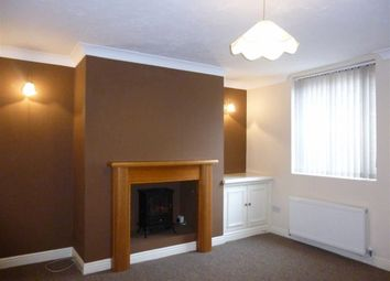 Thumbnail 3 bedroom terraced house to rent in Wolseley Place, Preston