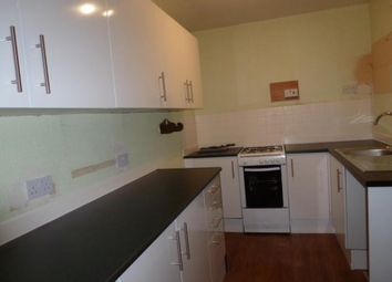 Thumbnail 3 bed end terrace house to rent in Gorse Park, Ayr, Ayrshire KA7,