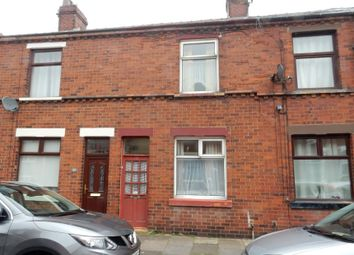 Thumbnail 2 bed terraced house for sale in 83 West View Road, Barrow-In-Furness, Cumbria