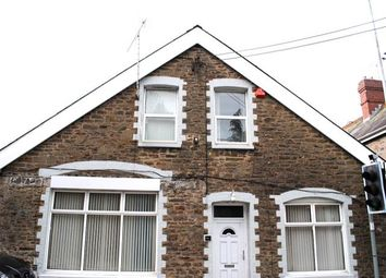 Thumbnail 2 bed property to rent in Tenby Road, St Clears, Carmarthenshire